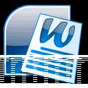 ® Creative Word! - Word Processor!