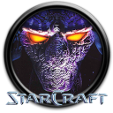 StarCraft - BroodWar