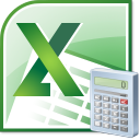 Excel Significant Digits (Figures) Software