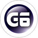 G6 U-DISK Manager