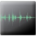 Adobe Soundbooth Beta