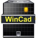 Wincad