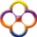 Mangle-It Java Code Obfuscator
