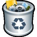 Smarter Duplicate File Finder