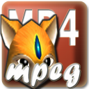 Bluefox MPEG MP4 Converter