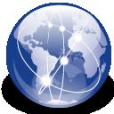 Wapiti Split Browsers