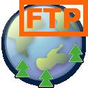 Batch FTP File Synchronizer
