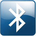 Bluetooth Advertising Software