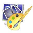 Vista BootScreen
