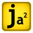 Jaangle