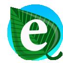 Eco Match