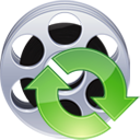 MediaVideoConverter Video to Audio Converter
