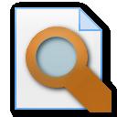 Duplicate File Sweeper