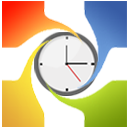 Disk Doctors Outlook Mail Recovery (.pst)