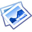 ImageSlicer