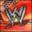 WWE RAW I - Ultimate Impact