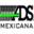 CivilADS 2007 para AutoCAD 2007-2008