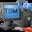 TS Man Computer Service & Repair Management Software
