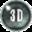 Magic 3D EasyView