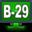 Billing-29 v.2.6 - Client 2.6