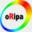 oRipa Screen Recorder