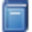 NetBook 1.0