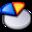 Swift Disk Defrag