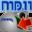PMDG MD-11 (FSX version of COMBO)