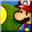 Super Mario Power Coins 1.0