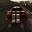 Nitro Racers 1.0