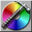 Virtual Drive Creator 2.1