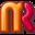 JetBrains RubyMine 3.0