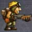 Metal Slug - Commando 2.0