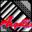 ArgoBar Lite 3.1