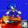 Final Fantasy Sonic X6 1.0