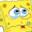 Spongebob Snail Trail