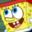 Spongebob Dutchmans Dash 1.0