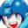 Megaman RPG Final