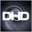 Decrypt HD