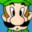 Luigi Day