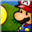 Softendo Mario Games
