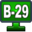Billing-29 v.2.0 - Client 1.0