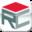 CADS RC (AutoCAD 2010)