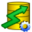 MSSQL to MySQL Database Converter