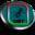 Windows XP 2010 (Farsi Fonts Pack Nastaliq Keyboard)