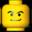 LEGO Education WeDo Activity Pack