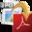 Apex JPG to PDF Converter