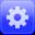auto-clicker 2.2