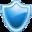 Xyvos whiteList Antivirus 1.5