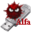 Alfa Autorun Killer 3.0